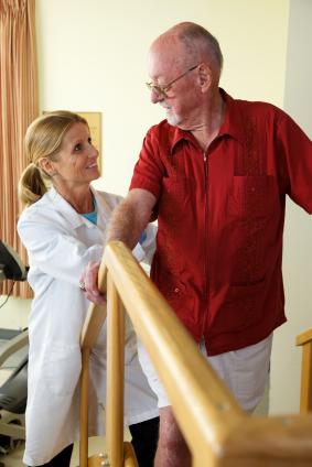 hometherapy(2)