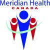 Meridian Health Canada
