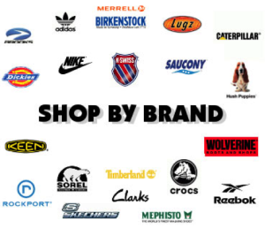 Orthotics Brands